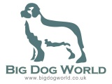 Big Dog World
