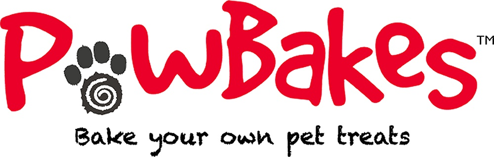 Pawbakes Home Baking Kits