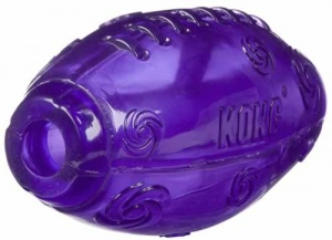 Kong Squeezz Football