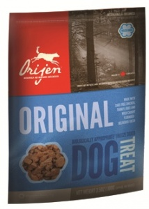 Orijen Original Freeze Dried Treats