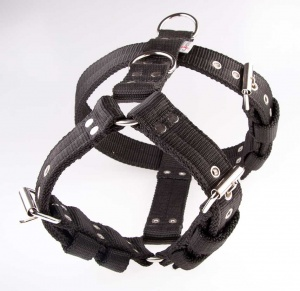 El Perro Extra Strong Dog Harness