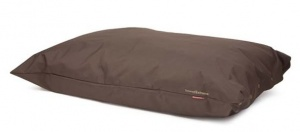 Ancol Timberwolf Waterproof Extra Large Dog Bed
