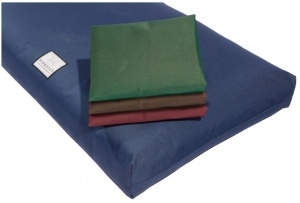Berkeley Pocket Spring Bed Waterproof Cover