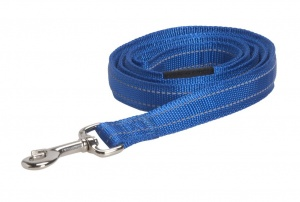 Buster Nylon Lead