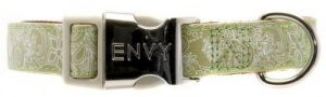 Envy Dog Collar