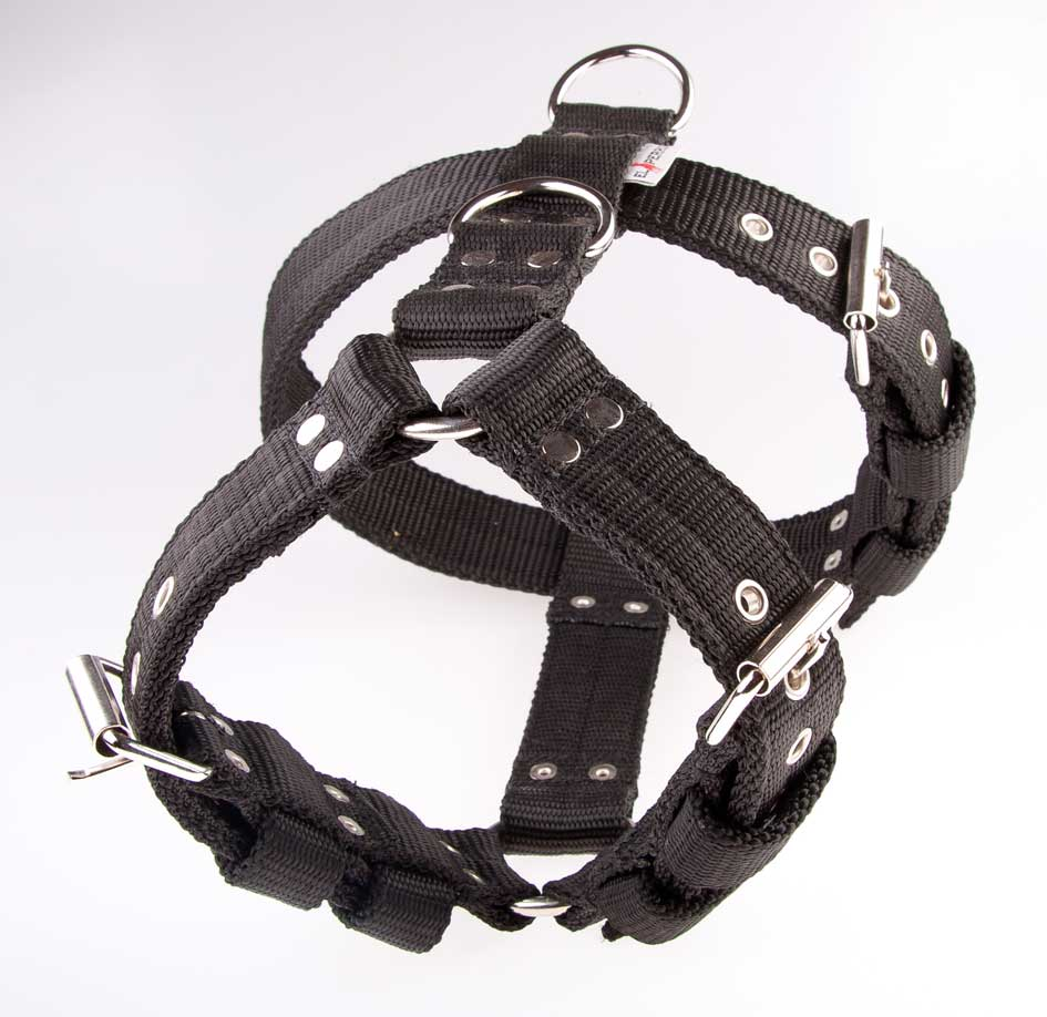 Dog Harness For Extra Large Dogs