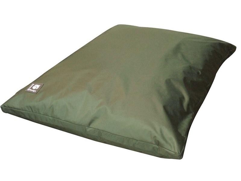 Danish Design County Waterproof Dog Bed Cover - Big Dog World