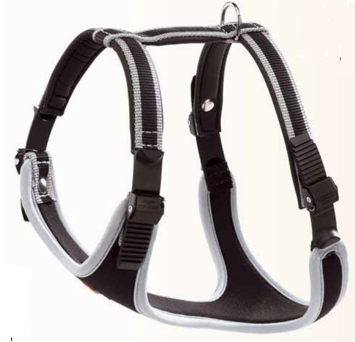 Easy Fit Dog Harness Uk