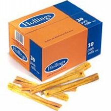 Hollings Pork Rolls - Box of 30