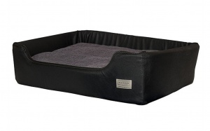 Ralph and Co Nest Bed - Codie