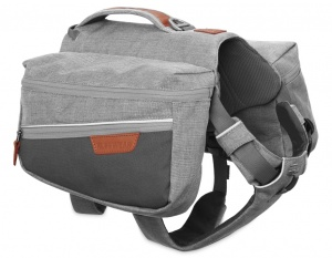 Ruffwear Commuter Dog Backpack
