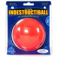 Happy Pet Products Indestructiball