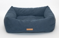 Ralph and Co Nest Bed - Kensington