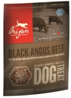 Orijen Black Angus Beef Freeze Dried Treats
