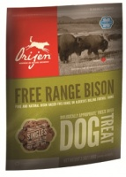 Orijen Free-Range Bison Freeze Dried Treats