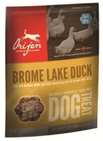 Orijen Free Run Duck Freeze Dried Treats