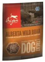 Orijen Wild Boar Freeze Dried Treats