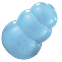 Kong Puppy - large