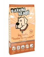 Barking Heads Big Foot TLC - 12Kg