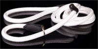 Big Dog World Rope Slip lead