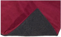 Berkeley Non-Slip Polar Fleece Pads