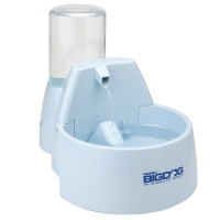 Petsafe Big Dog Drinking Fountain