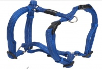 Kruuse Buster Harness - Large