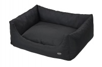 Buster Premium Sofa Bed