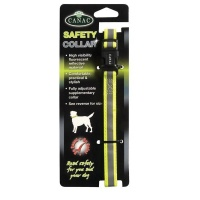 Canac Safety Collar (med/large)