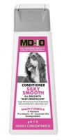 MD-10 Silky Smooth Conditioner