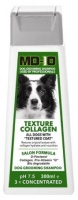 MD-10 Texture Collagen Shampoo