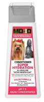 MD-10 Super Hydration Conditioner