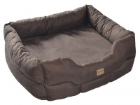Miro and Makauri Waterproof Extra Large Dog Bed