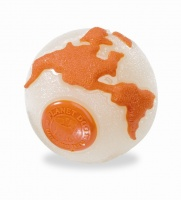 Orbee Tuff Ball - Large