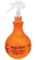 Pet Head BFF Detangling Spray