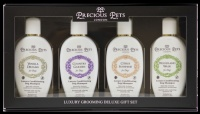 Precious Pets Deluxe Gift Set