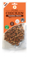 Pure Chicken Training Treats