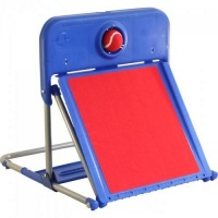 Rosewood Flyball Kit