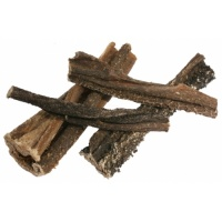 Tripe Sticks 100g