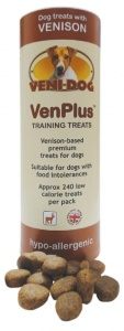 Veni-dog Venplus Training Treats