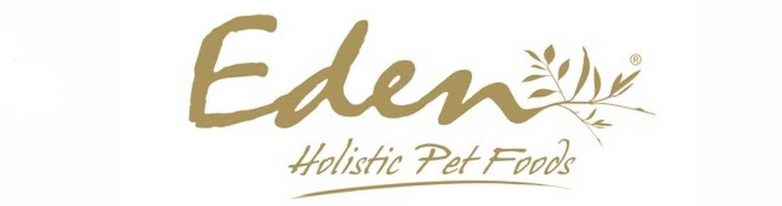 Eden Dog Food