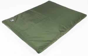 Danish Design County Waterproof Dog Bed