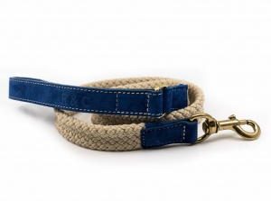 Ralph and Co Flat Rope Lead