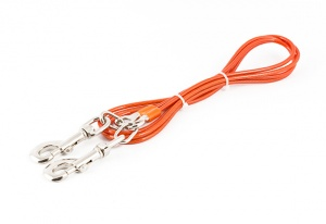 Ancol Tie Out Cable for large dogs
