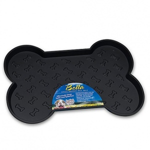 Bella Bowl Spill-proof Dog Mat - Large