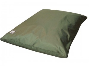 Danish Design County Waterproof Dog Bed Cover