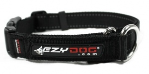 Ezydog Check Mate Collar