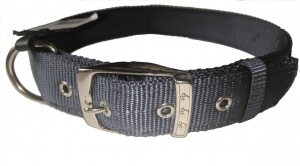 Miro and Makauri Double Strength Collar