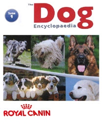 Royal Canin Dog Encyclopedia