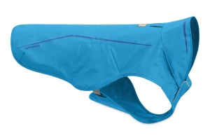 Ruffwear Sun Shower Rain Coat